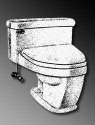 Astonishing American Standard Carlyle Model 2010 Home Bathroom Beatyapartments Chair Design Images Beatyapartmentscom