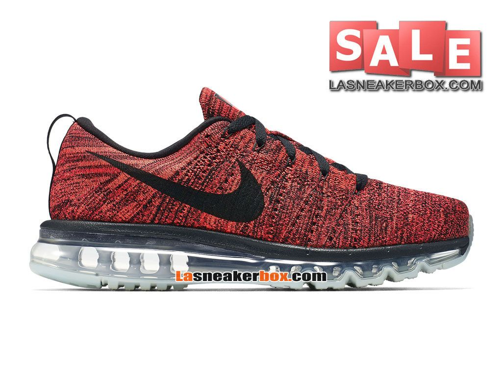 info for fc1d5 35535 nike-flyknit-air-max-chaussure-de-running-nike-