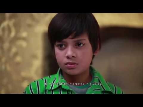 Teacher Love To Student Short Hindi Movie Bollywood Hd Videos
