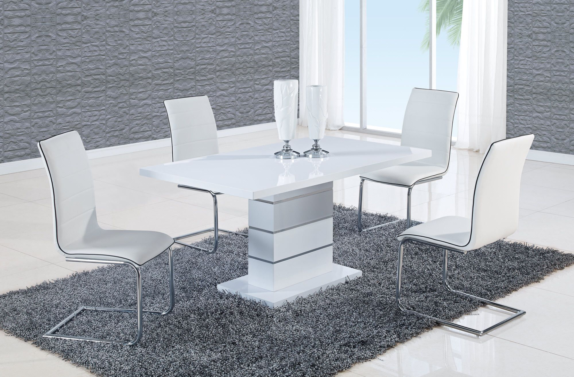All modern promo code for search 10 off global furniture usa 5 piece