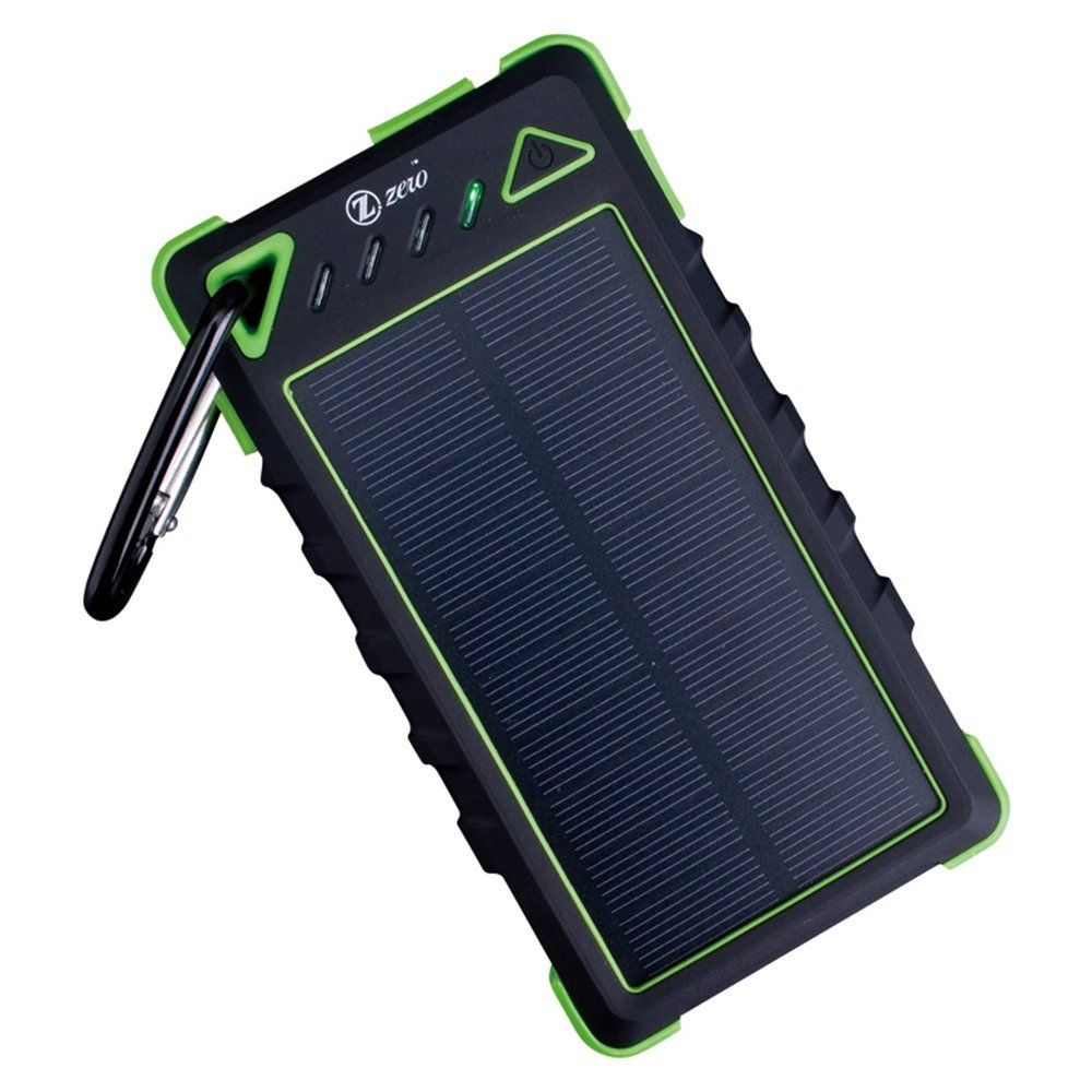 Pin By Bing Bing On Portable Solar Panel Charger 8000amh Dual Usb Port For Outdoor Color Green With Images Solar Panel Charger Solar Phone Chargers Portable Solar Panels