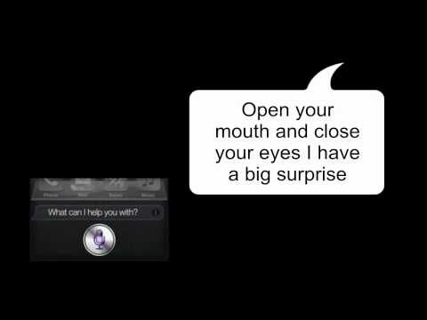150 Funny Things To Say To Siri Leave Your Own Suggestion Of What To Ask Or Say To Siri In The Com Funny Quotes For Kids Husband Quotes Funny Funny Mom Quotes
