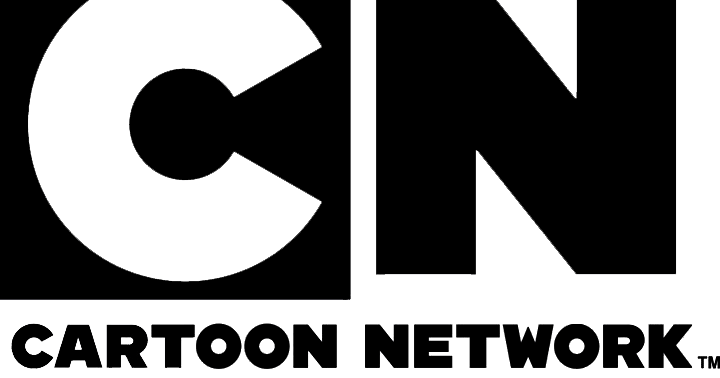 All Kids Channels On Nilesat 7w Space Toon 1 11785 V 27500 3 4 Space Power 12015 V 27500 5 In 2021 Cartoon Network Cartoon Network Channel National Geographic Videos
