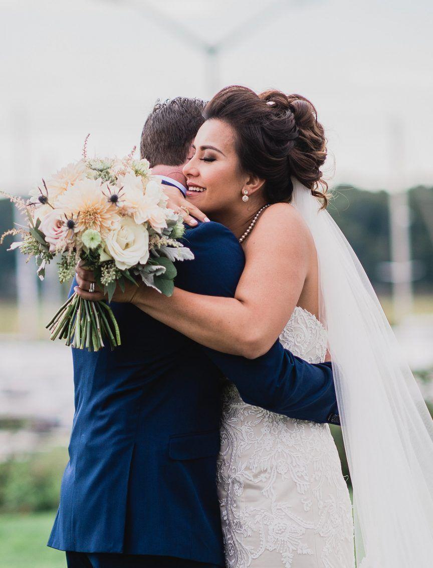 結婚式をロマンチックに 2017年洋楽ラブソング厳選20曲 結婚式 曲 結婚式 曲 洋楽 アメリカ ウェディング