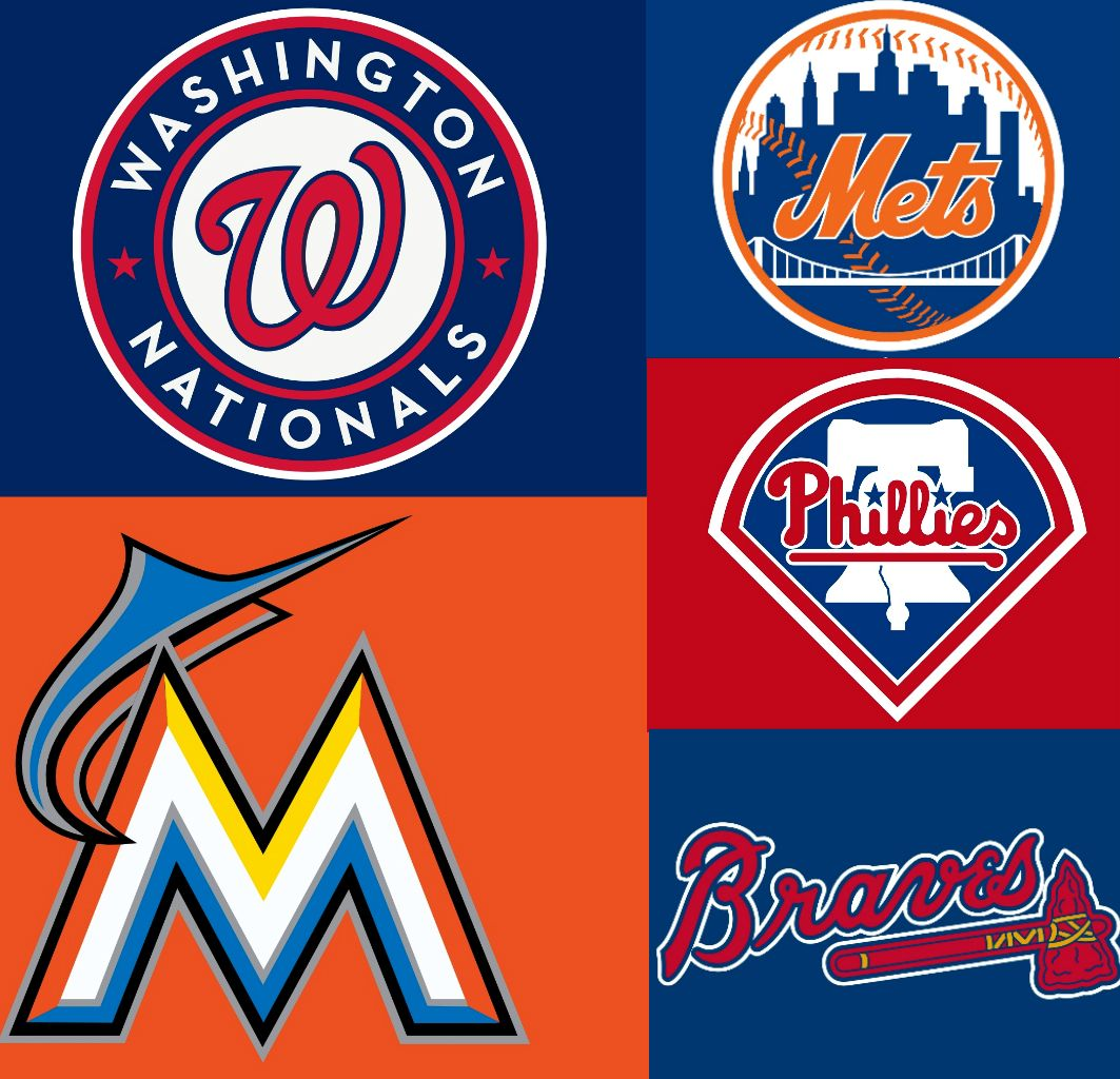 Pin By Shannon Murphy Westcott On Miscellany In 2020 Mlb Team Logos Team Goals Mlb Teams