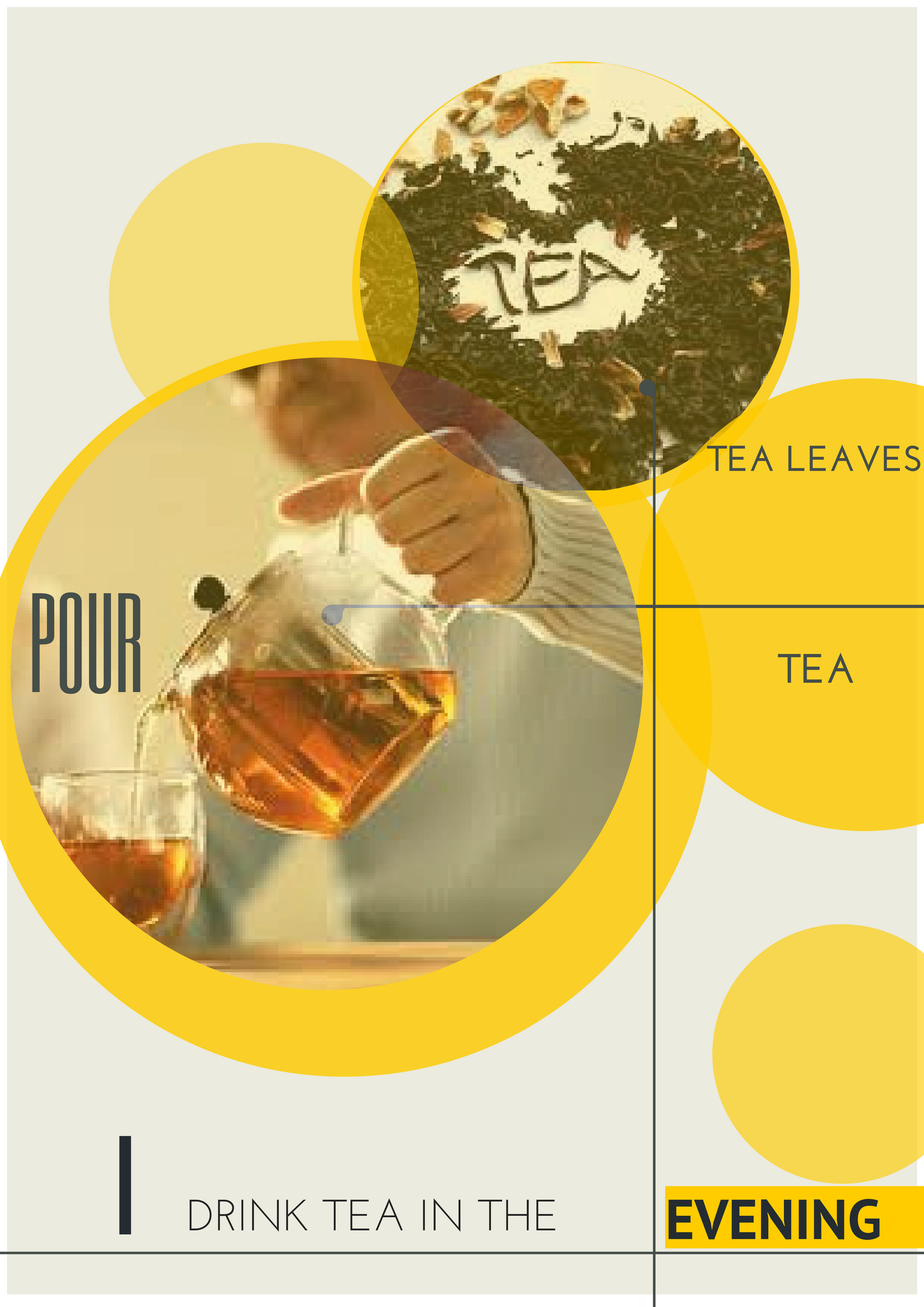 WHEN do you drink tea ? | Learn english vocabulary ...