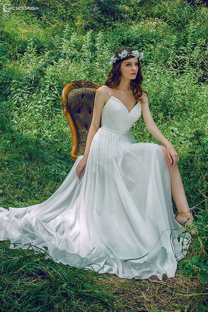 Phoenix Ribbon BeltWedding Dress ShoppingOctober
