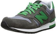 new balance homme 43 fitness