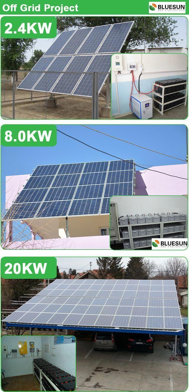 Solar Panels Why Its Sensible To Buy Them Now Con Imagenes Instalacion De Paneles Solares Sistema De Paneles Solares Casa Solar