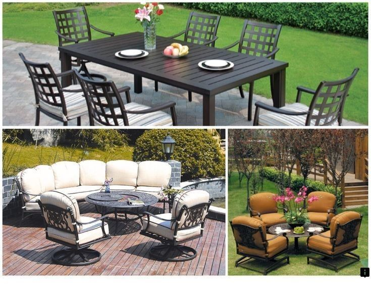Look At The Webpage To See More About Outdoor Patio Furniture Near
