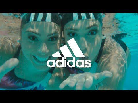#SpeedTakes: Introducing the Creators of Speed - adidas - YouTube
