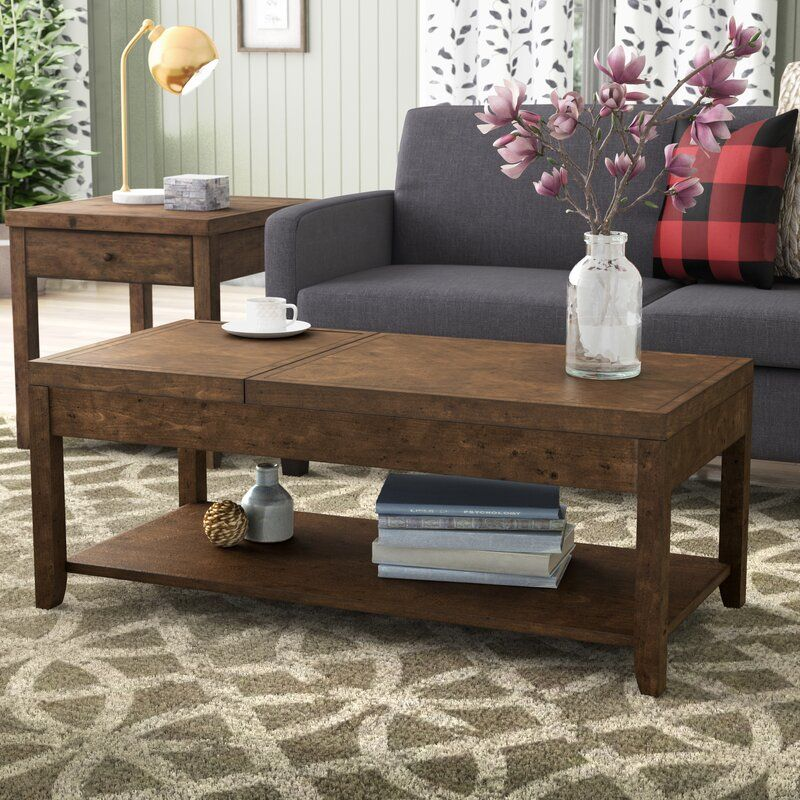 Bleckley 4 Piece Coffee Table Set Coffee Table Coffee Table Setting 4 Piece Coffee Table Set 4 piece living room table set