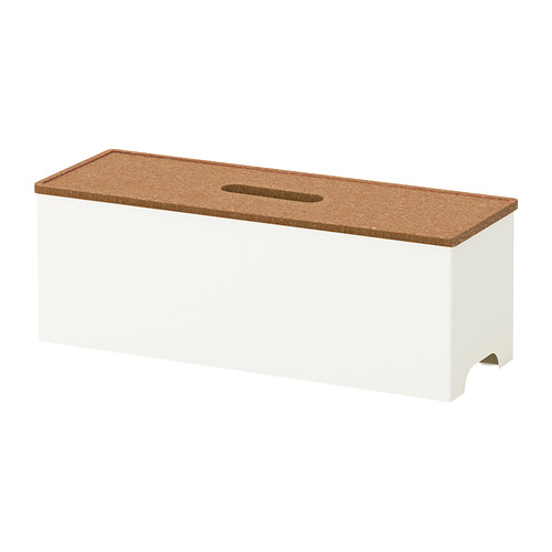 Furniture And Home Furnishings Cable Management Box Cable