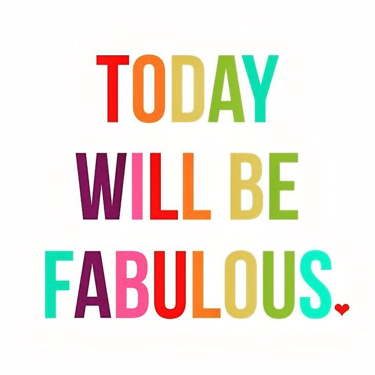Happy Monday teachers!! Hope everyone had a great weekend. #mondaymotivation #teachersofinstagram #teacherstyle #teacherlife #love #lovelife #quotes #teacherquotes