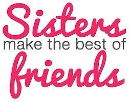 My Stepsister Cute Quotes Sister Quotes Cute Quotes Quotes