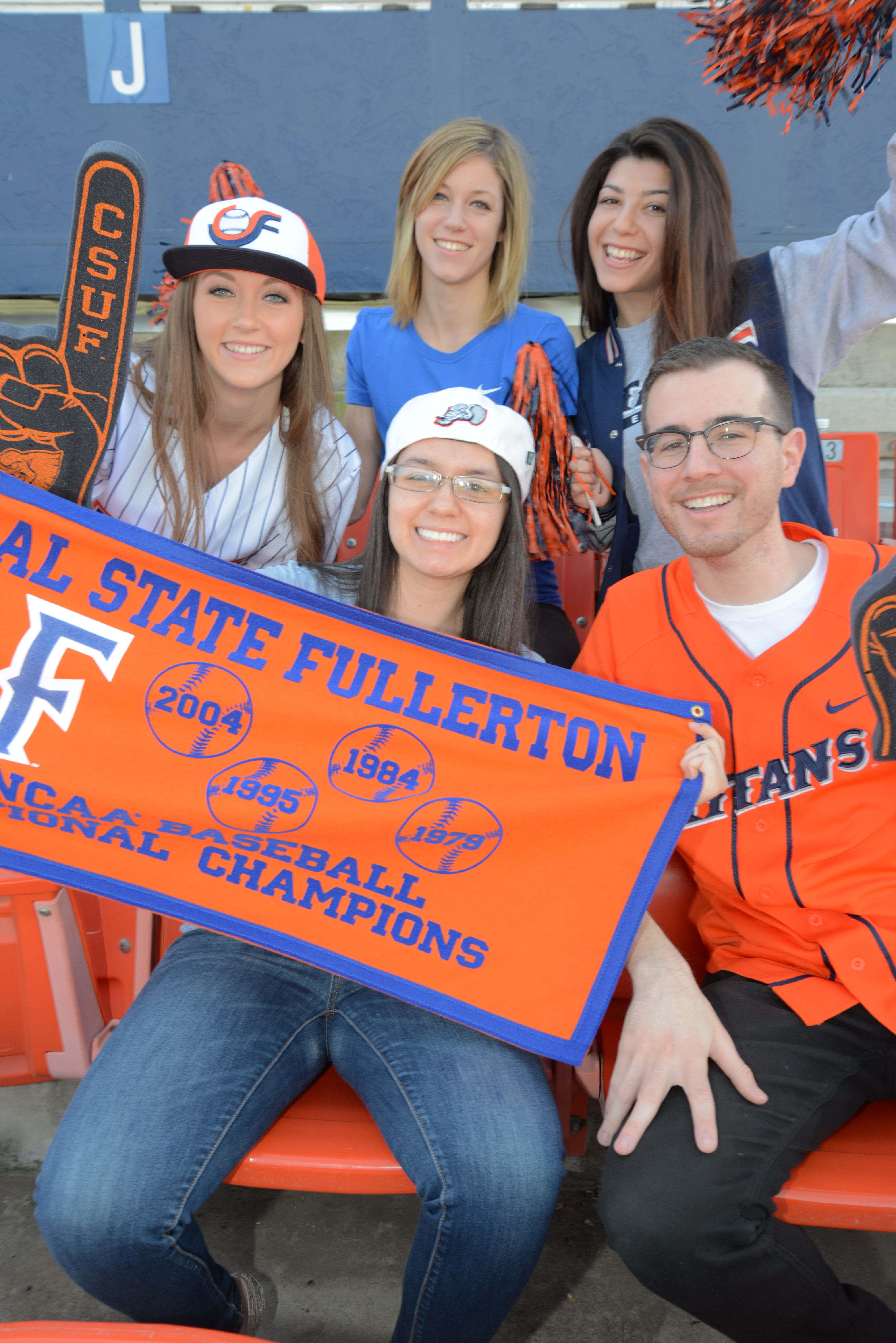 Brandsma Will Play Volleyball At Cal State Fullerton Kmvt Twin Falls Id News Weather And Sports Csuf Play Volleyball Volleyball Sports Women