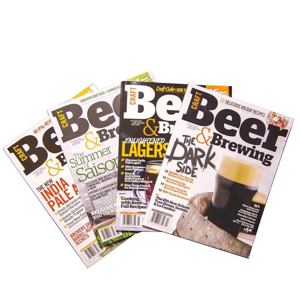 36+ Best craft beer subscription ideas in 2021
