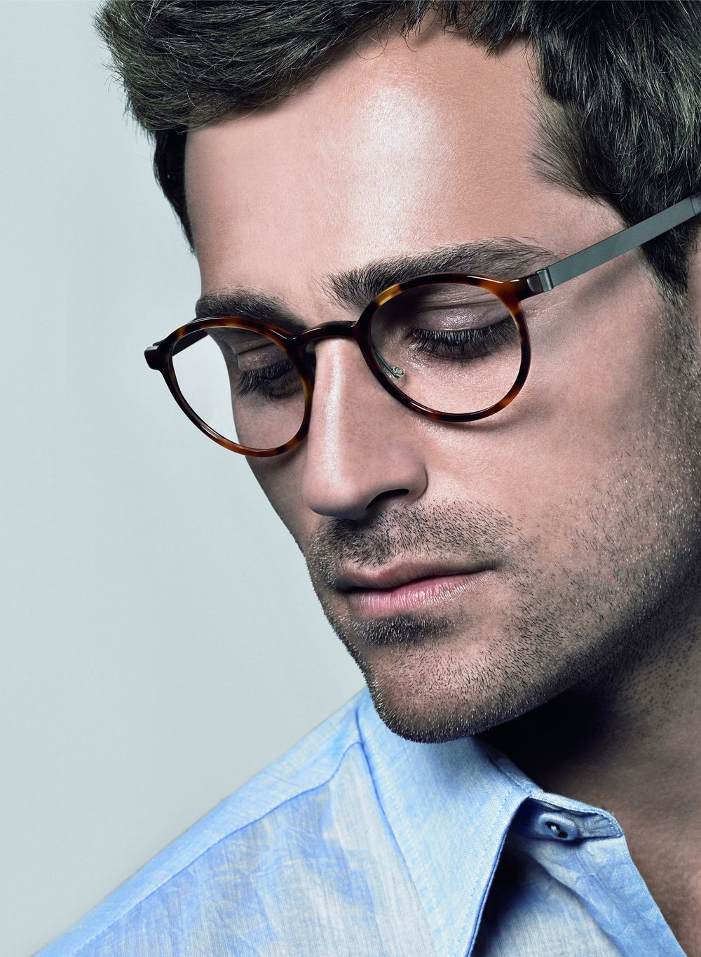 Pin By Contactsandspecs On Specs In 2019 Mens Glasses