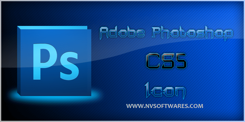 Rosetta Stone V2 Farsi Level 1 3 Set Free Photoshop Cs5 Video To Mp3 Converter Antispyware