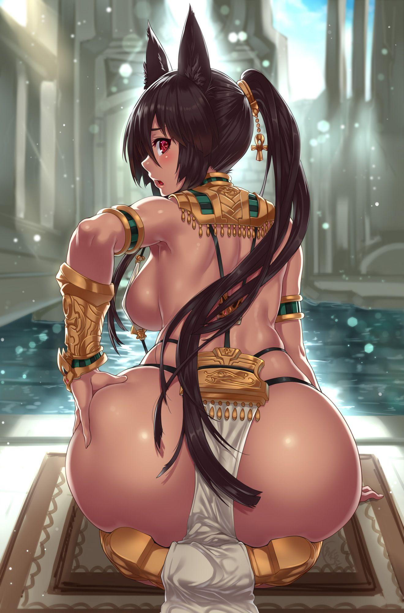 Divine Harem-(Shiori/+18) 4d98d6ad0811a3d7d5794ec4544ec960