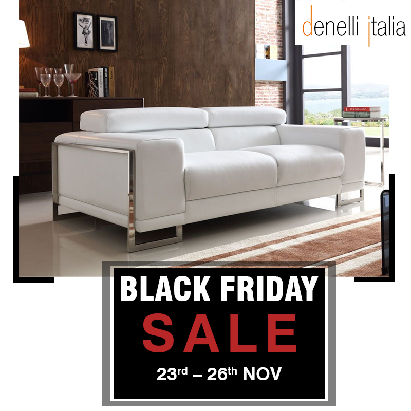 Exclusive Deals Are Now Available At Denelli On Black Friday Sale Only For A Limited Period Pick Your Favorite Home Fashion House Styles Home Furnishings Home Best black friday furniture deals