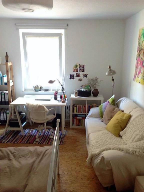 Pin Von Nikoleta Murenc Auf Room In 2020 Wohnen Wg Zimmer Zimmer
