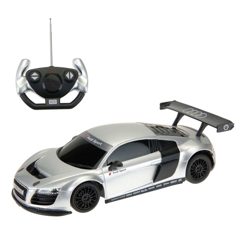 RC Auto - Audi R8 LMS #audir8 RC Auto - Audi R8 LMS - RC Auto - Audi R8 LMS #audir8