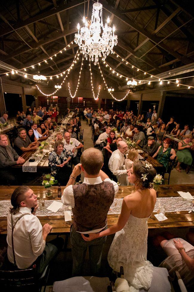 farm wedding venues minneapolis%0A First dance at Historic Hope Glen Farm   Minneapolis Wedding   Pinterest    Wedding  Weddings and Event ideas