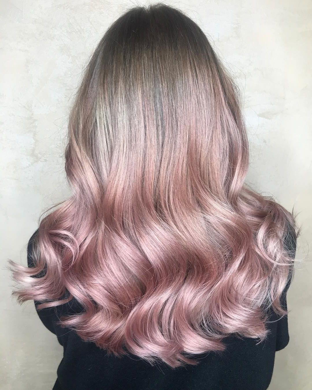 30 Short Hair Color Trends for 2019 | Hair | Hair Color ...