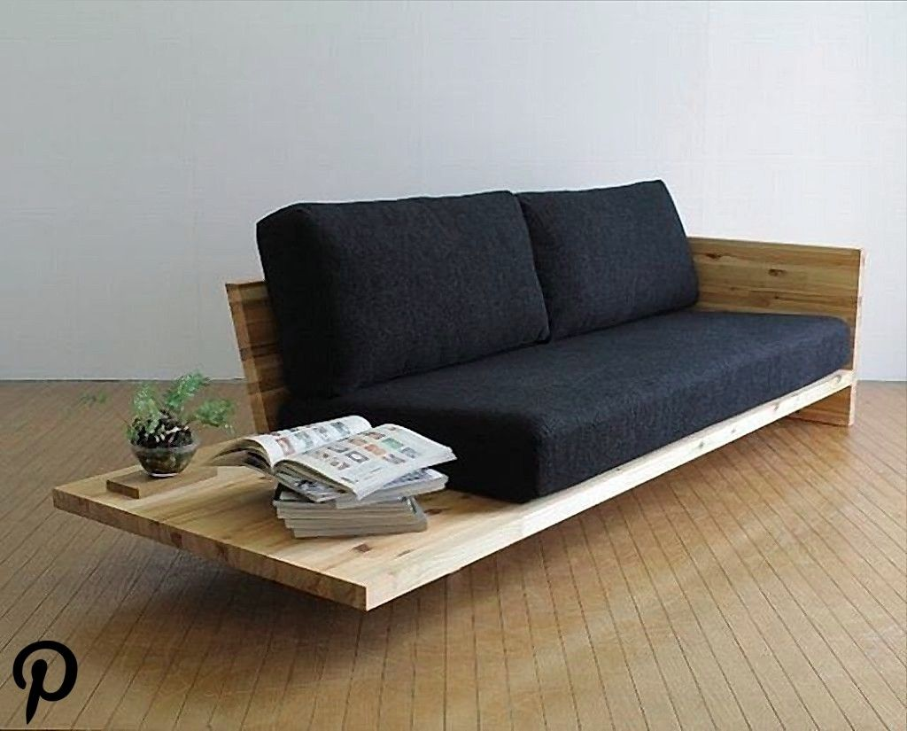 35 Outstanding Diy Sofa Design Ideas You Can Try Sofa Design Diy Sofa Sofa