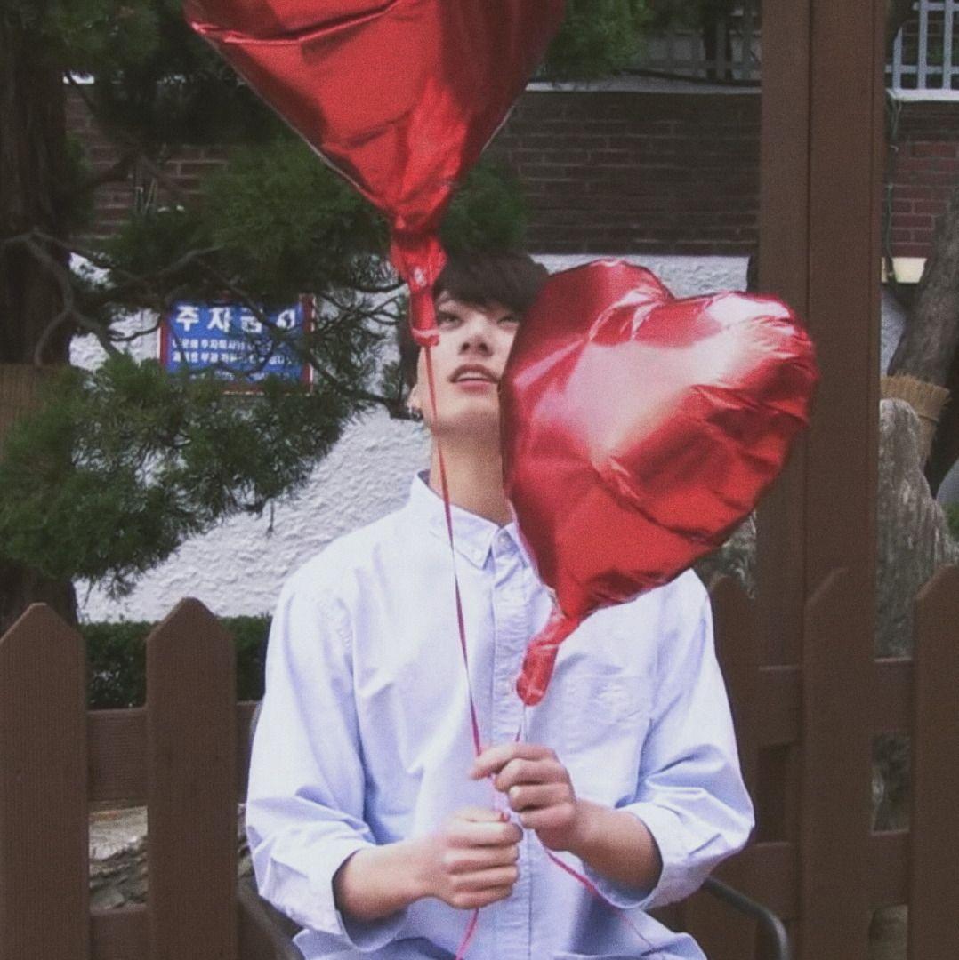Hasil gambar untuk you make me crazy jungkook