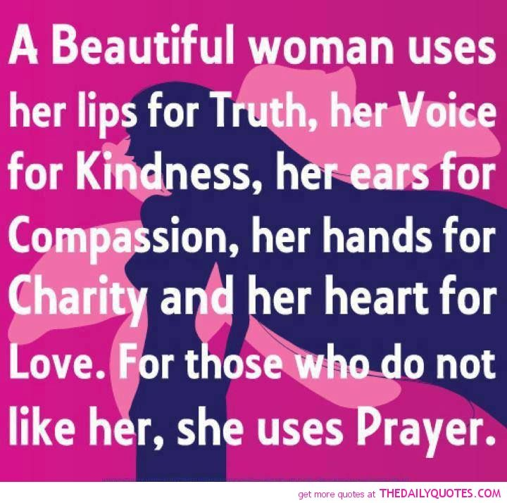 Pinterest Beautiful Quotes: Beautiful Phrases For Women