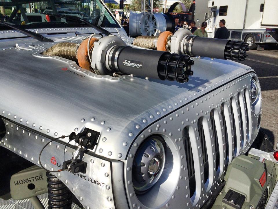 Pin by weld burn on jeep shopping list jk jeep truck