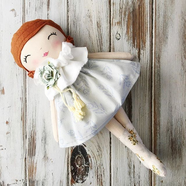 Pin de Juliana Angieski en Dolls   Pinterest   Muñecas, Muñecas de ...
