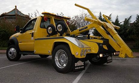 500 Tow Trucks Ideas In 2020 Tow Truck Trucks Towing $25 off aw direct towing catalog promo code for first order. tow trucks ideas in 2020 tow truck
