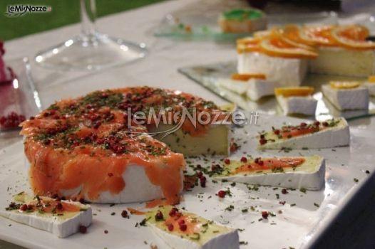 Tavolo Buffet ~ Tavolo buffet compleanno topolino