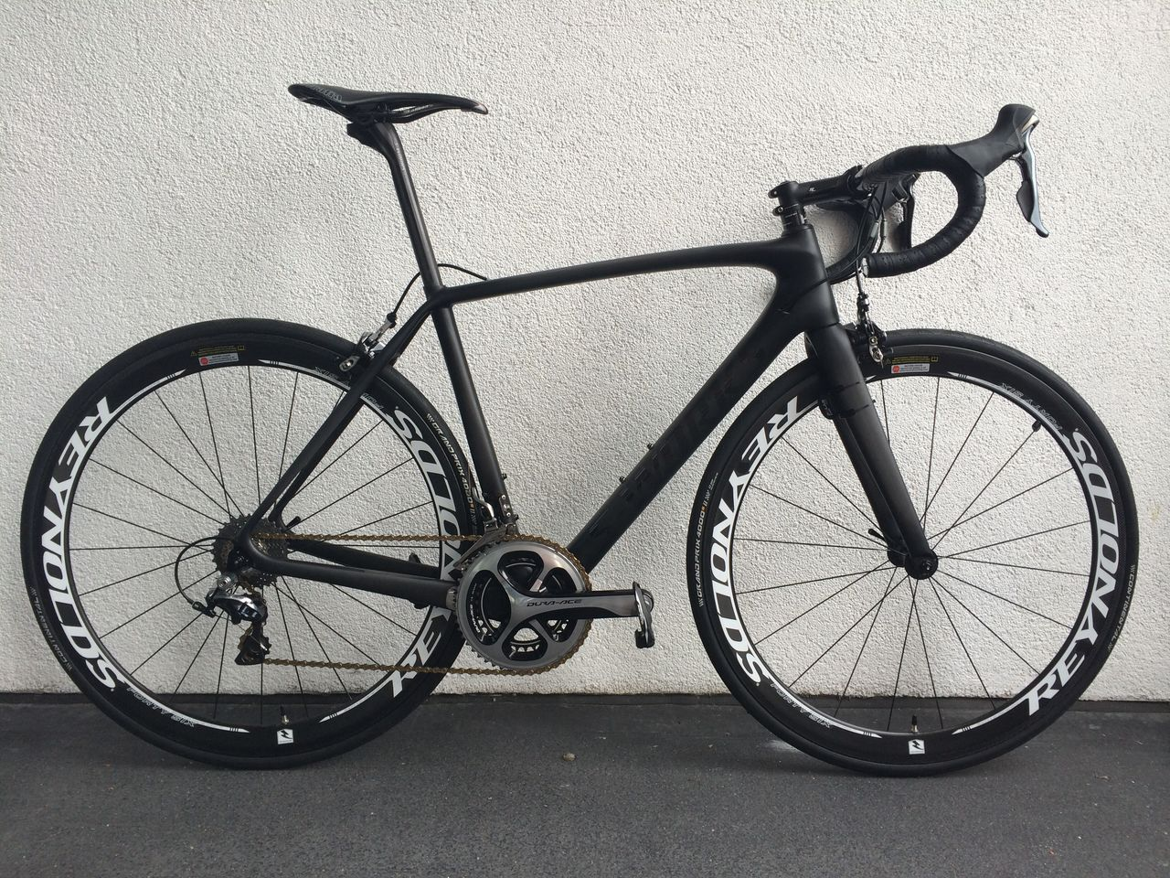 31 Best Dream Machines Images On Pinterest Cycling Bicycling