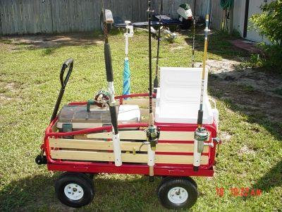 Fishing Rod Holder Rack Sand Spike Alloy Rest Portable Surf Carp Catfish Compact