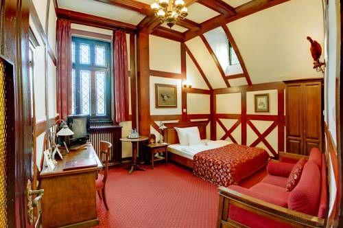 http://aff.bstatic.com/images/hotel/max500/758/7585839.jpg