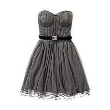 i want it ! so cute !