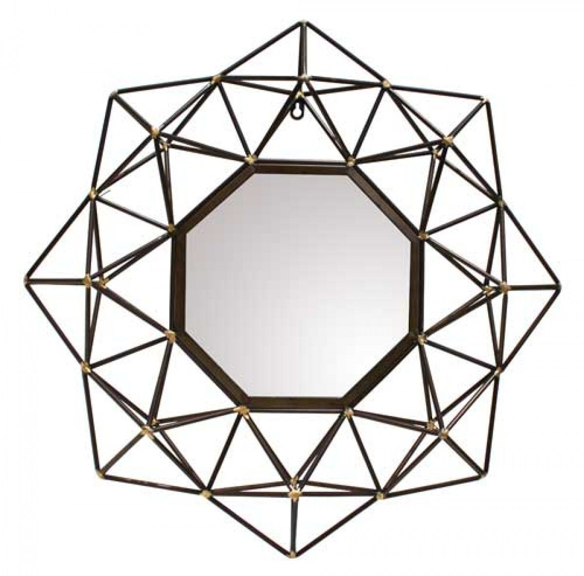 Home :: Mirrors :: Constellation Geo Mirror