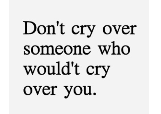 How To Get Over The Guy You Aren T Dating Over You Quotes She Quotes Get Over It