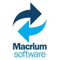 Macrium Reflect 7 2 4063 All Edition Full Crack Download