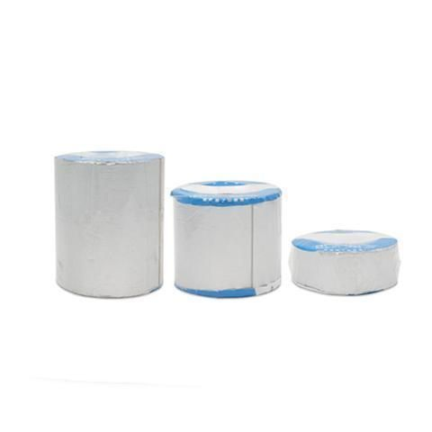 Super Waterproof Tape The Outlets Store In 2020 Waterproof Tape Foil Tape Inspirational Gadget