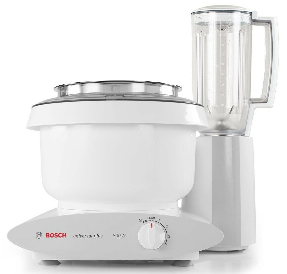 Httpsifttt2jewsrh kitchen mixer ideas of kitchen