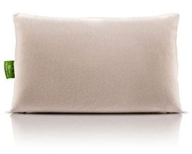 Pin On Pillow Reviews