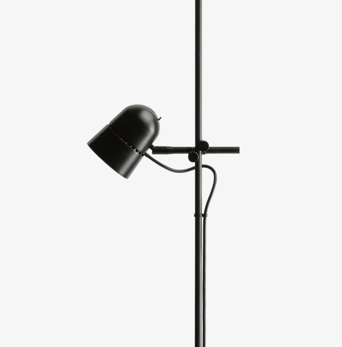 Counterbalance Floor Floor Lamp Table Lamp Lamp