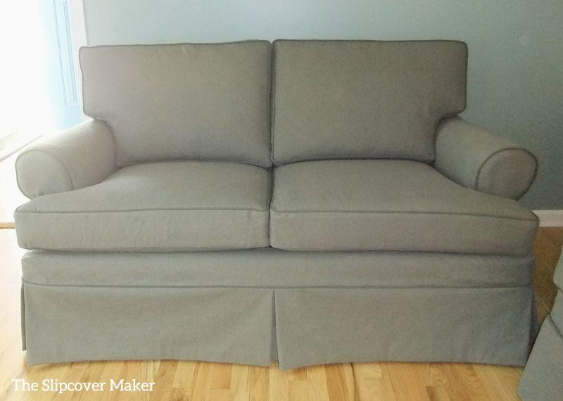 Fine Casual Slipcovers Update Formal Ethan Allen Furniture Machost Co Dining Chair Design Ideas Machostcouk