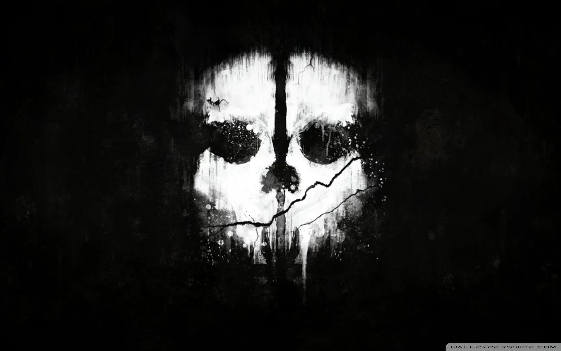 Call Of Duty Wallpaper In 2020 Gaming Wallpapers Call Of Duty Ghosts Gaming Wallpapers Hd