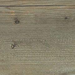Mannington Nature S Path Select Plank Mountain Pine Weathered Pine